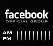 Facebook official group